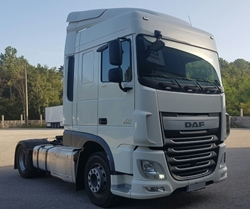 0-DAF-XF 460 FT Euro 6-